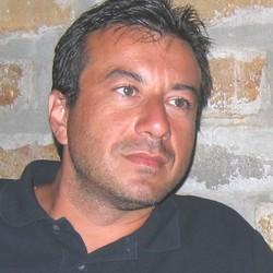 Κωνσταντίνος Αναστασιάδης