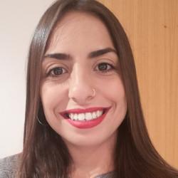 Στέλλα Καράμπελα