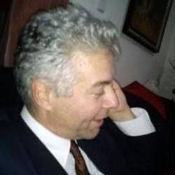 Ηλίας Τζαμτζής