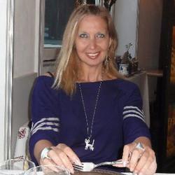 Μαρία Μισιρά
