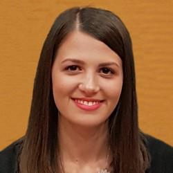 Μαρίνα Χατζή