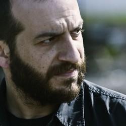 Πέτρος Μπούρας