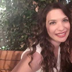 Μαρία Φτυλάκη