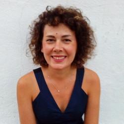 Μαρία Ράσκου
