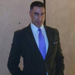 Δημήτρης Καραΐσκος
