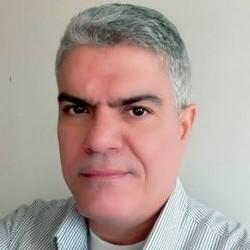 Γεώργιος Λαμπρόπουλος