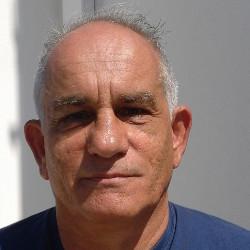 Δημήτρης Καλαποθάκης