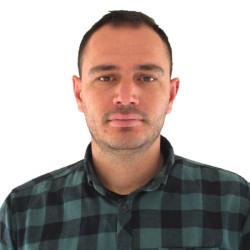 Δημήτρης Μερκάι