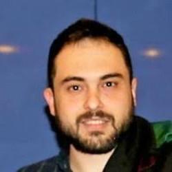 Κωνσταντίνος Κνιθάκης