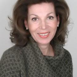 Χριστίνα Παπασταύρου
