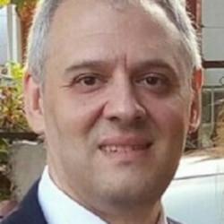 Θοδωρής Γεωργιάδης
