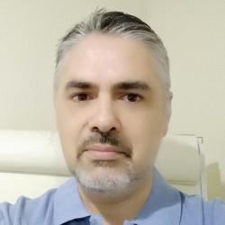 Νικήτας Σπυρόπουλος