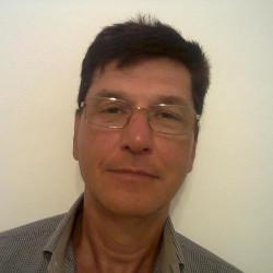 Ιωάννης Κωστούρος