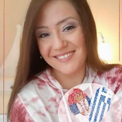 Jelena Dordevic