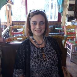 Ελένη Κουμαρέλα