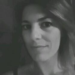 Κατερίνα Κουτσούκου