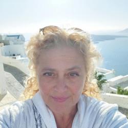 Μελίνα Παπαδοπούλου