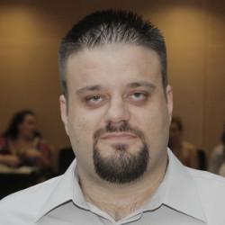 Γεώργιος Κατωπόδης